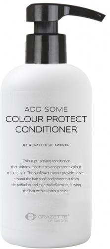 Colour Protect Conditioner