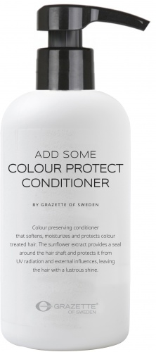 Colour Protect Conditioner